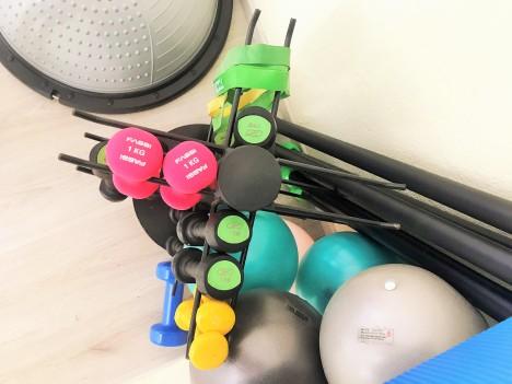 attrezzi fitness (2)