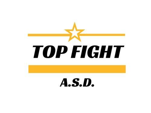 cropped-logo-bianco-top-fight.jpg